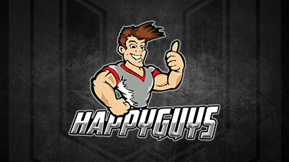 HAPPY_GUYS
