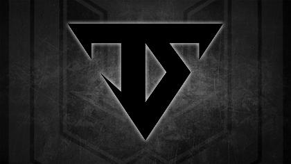 Team_Serenity