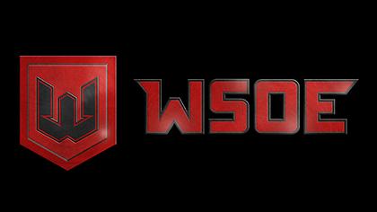 WSOE Esports